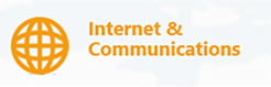 internet_communications