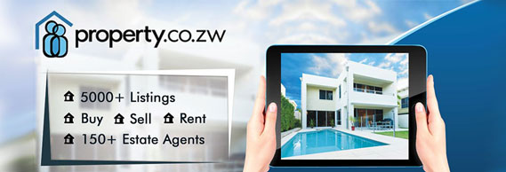 Webdev launches property.co.zw