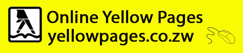www.yellowpages.co.zw